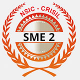 CRISIL SME Rating