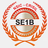 NSIC-CRISIL Performance and Credit Rating