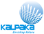 Kalpaka Industrial Group