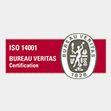 ISO 14001:2015 KCPL